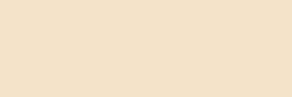 rectangle-beige2
