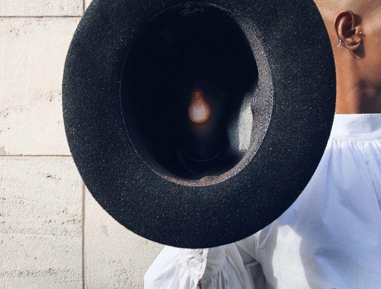 entretien_chapeau